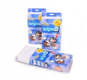 wipeit-pro-xxl-2